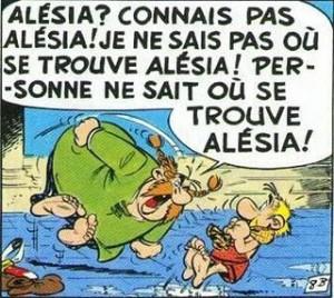 alesia_asterix.jpg